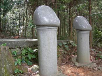 山口県おでかけ情報 山口県萩市の伝統行事「おしくらごう」